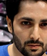 Danish Taimoor Profile And Pictures 002