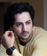 Danish Taimoor Profile And Pictures 005