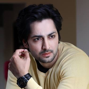 Danish Taimoor Profile And Pictures 005 - Danish-Taimoor-Profile-And-Pictures-005