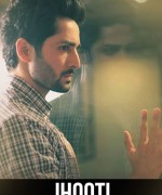 Danish Taimoor Profile And Pictures 006