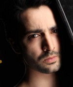 Danish Taimoor Profile And Pictures 007