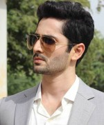Danish Taimoor Profile And Pictures 008