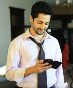 Danish Taimoor Profile And Pictures 009