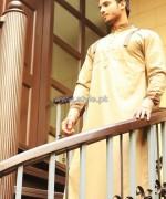 Emraan Rajput Kandooras Collection 2014 For Summer 5