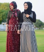 Etalage Summer Dresses 2014 For Girls 1