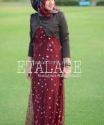 Etalage Summer Dresses 2014 For Girls 3