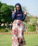 Etalage Summer Dresses 2014 For Girls 4