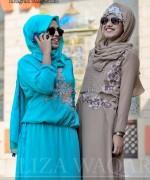Etalage Summer Dresses 2014 For Women 7