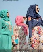 Etalage Summer Dresses 2014 For Women 8