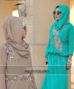Etalage Summer Dresses 2014 For Women 9