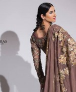 Fahad Hussayn Wedding Dresses 2014 for Women005