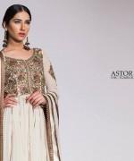 Fahad Hussayn Wedding Dresses 2014 for Women008