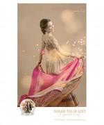 Farah Talib Aziz Bridal Wear 2014 for Women006