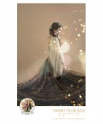 Farah Talib Aziz Bridal Wear 2014 for Women009