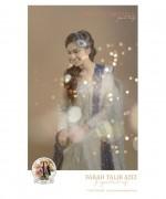 Farah Talib Aziz Bridal Wear 2014 for Women011