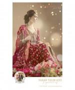 Farah Talib Aziz Bridal Wear 2014 for Women013