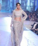 Faraz Manan Collection At Pantene Bridal Couture Week 2014 0012