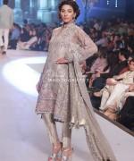 Faraz Manan Collection At Pantene Bridal Couture Week 2014 0013