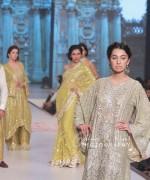 Faraz Manan Collection At Pantene Bridal Couture Week 2014 0015