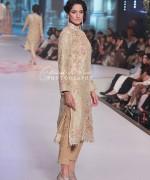 Faraz Manan Collection At Pantene Bridal Couture Week 2014 0016