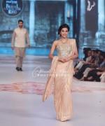 Faraz Manan Collection At Pantene Bridal Couture Week 2014 0018