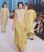 Faraz Manan Collection At Pantene Bridal Couture Week 2014 0022