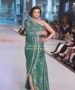 Faraz Manan Collection At Pantene Bridal Couture Week 2014 003