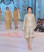Faraz Manan Collection At Pantene Bridal Couture Week 2014 007