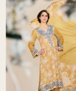 Five Star Textiles Classic Lawn 2014 New Arrivals for Women002