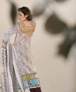 Five Star Textiles Classic Lawn 2014 New Arrivals for Women003