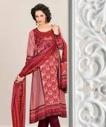 Five Star Textiles Classic Lawn 2014 New Arrivals for Women004