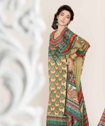 Five Star Textiles Classic Lawn 2014 New Arrivals for Women006