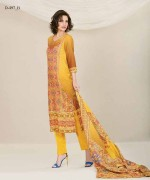 Five Star Textiles Classic Lawn 2014 New Arrivals for Women007
