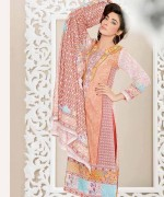 Five Star Textiles Classic Lawn 2014 New Arrivals for Women009