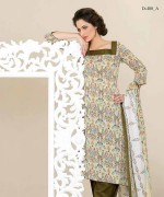 Five Star Textiles Classic Lawn 2014 New Arrivals for Women010