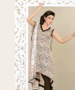 Five Star Textiles Classic Lawn 2014 New Arrivals for Women011