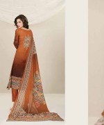 Five Star Textiles Classic Lawn 2014 New Arrivals for Women012