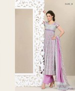 Five Star Textiles Classic Lawn 2014 New Arrivals for Women013