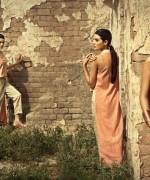 Generation Summer Dresses 2014 for Women002