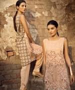 Generation Summer Dresses 2014 for Women003