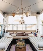 How To Decorate Your Terrace In Summer Season 0010