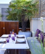How To Decorate Your Terrace In Summer Season 0011