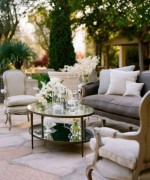 How To Decorate Your Terrace In Summer Season 0017