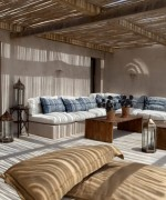 How To Decorate Your Terrace In Summer Season 0022