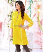 Ittehad Textile Rahat Collection 2014 For Summer 6