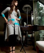 Ittehad Textile Rahat Collection 2014 For Women 10