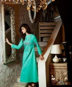 Ittehad Textile Rahat Collection 2014 For Women 12