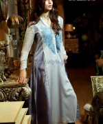 Ittehad Textile Rahat Collection 2014 For Women 9