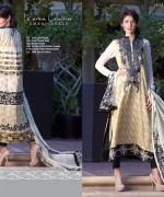 Jubilee Cloth Mills Summer Dresses 2014 Volume 2 For Women 0012