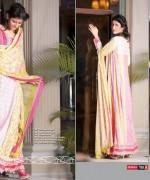Jubilee Cloth Mills Summer Dresses 2014 Volume 2 For Women 0013